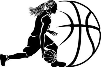 State Girls Basketball Information