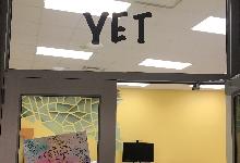 YET Room