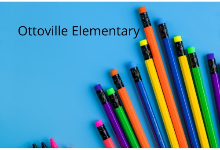 Daily News Items for Elementary