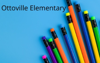 Ottoville Elementary