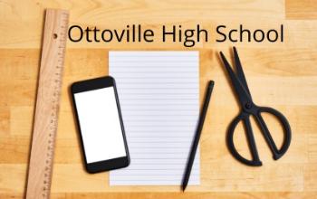 Ottoville High School