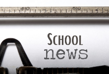 Remind Alert System & COVID News