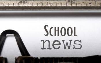 School District News