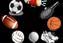 Junior High & High School Athletics