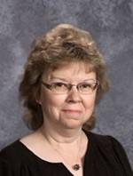 Mrs. Chris Seibert