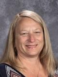 Mrs. Shelley Mumaw