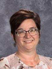 Mrs. Kim Birt