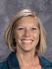 Mrs. Renee Burgei