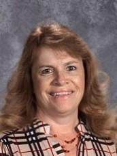 Mrs. Sharon Rellinger