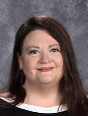 Mrs. Karen Schaffner