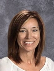 Mrs. Krista Schomaeker