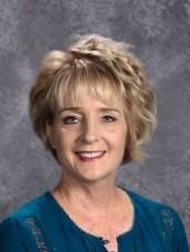 Mrs. Julie Selhorst
