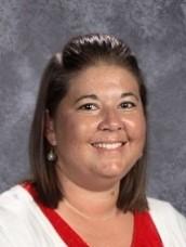 Mrs. Crista Swint