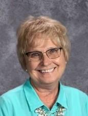 Mrs. Ruth Wannemacher