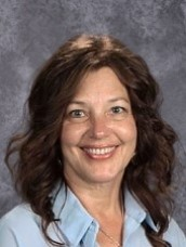 Mrs. Diane Wurth