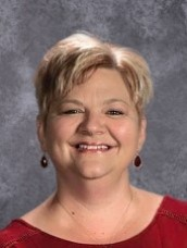 Mrs. Rhonda Hilvers