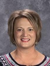 Mrs. Kim Hovest