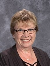 Mrs. Pam Hickey