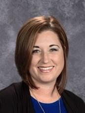 Mrs. Alisha Meyer