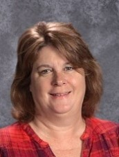 Mrs. Judy Kemper