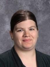 Mrs. Ashley Koenig