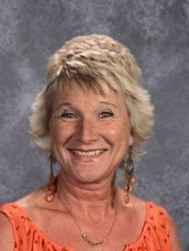 Mrs. Jodi Koester