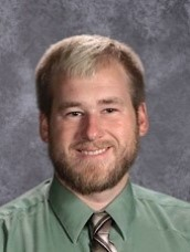 Mr. Jared Horstman